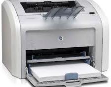 HP Laserjet 1020 Plus Driver Download