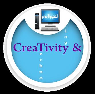 Creativity & Technology