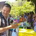 """Cientos de pequeños participan en el concurso """"Niñ@s Creativ@s, El Juguete Reciclado"""""""