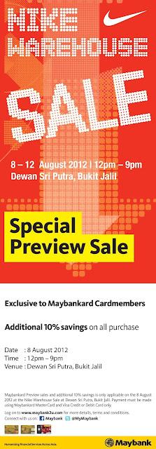 nike-malaysia-sale-2012