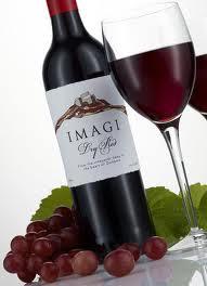 wine yaTDL