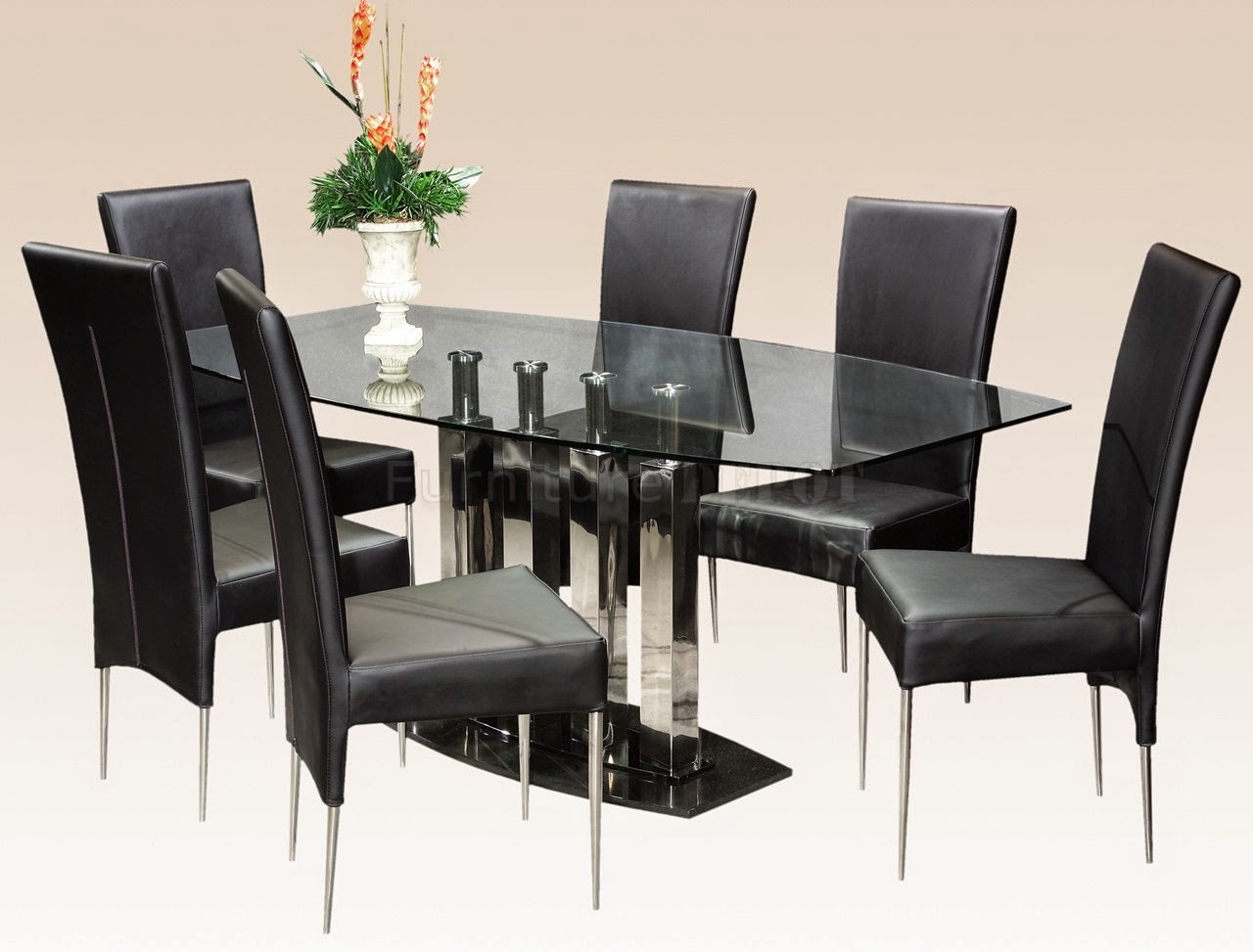 Furniture Manufacturer In Malaysia