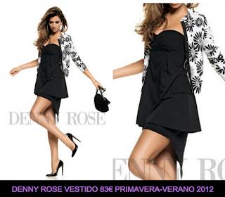 Vestidos2-Denny-Rose-PV2012
