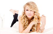 Taylor Swift 22. Artist : Taylor Swift Song Title : 22. From The Album : Red