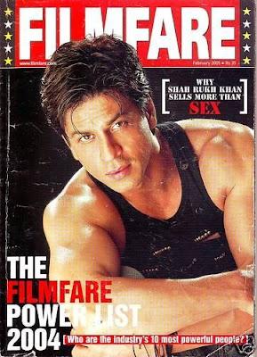 http://4.bp.blogspot.com/-99CpZJD8vb8/Tgw3v6bO1xI/AAAAAAAADSw/1noKsd-ld28/s400/Shah+Rukh+Khan+-+Filmfare+febbraio+2005.jpg