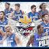 PBA adjusts, gives way to Gilas Pilipinas'…