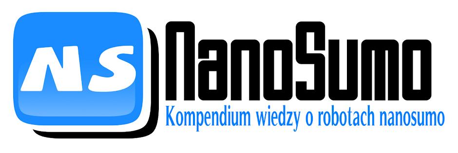 NanoSumo