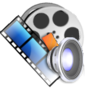 SMPlayer: a front-end for MPlayer
