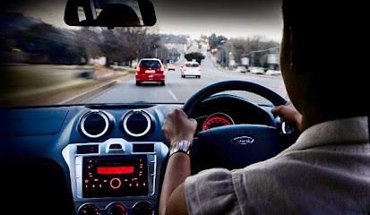 Tips dan Cara Berkendara Hemat BBM Yang Perlu Anda Ketahui