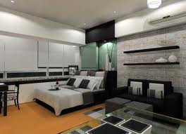 Bedroom Decorating Ideas For Men