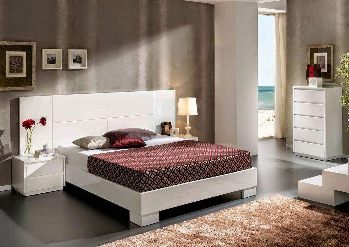 Toute petite chambre coucher toute petite chambre de for Chambre tres moderne