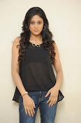 Actress Sushma Raj latest Glamorous Photos-thumbnail-14