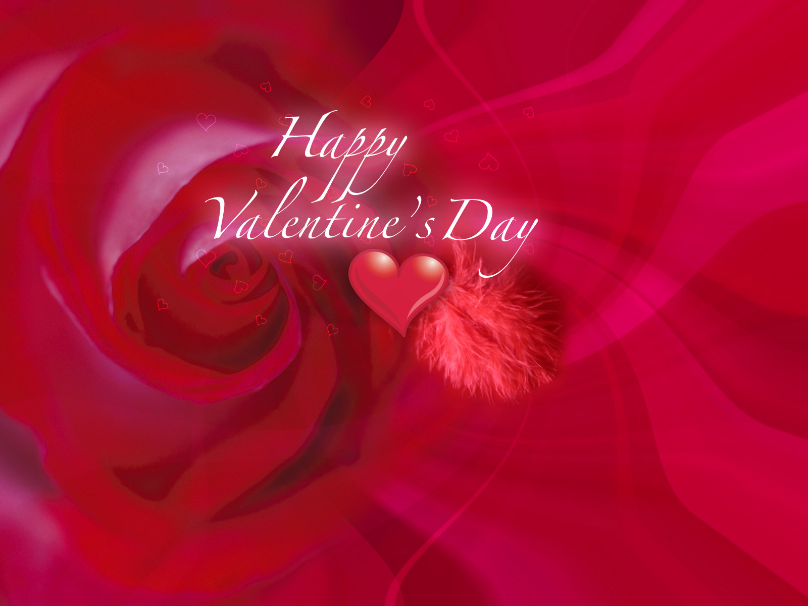 http://4.bp.blogspot.com/-99Ijtl3uxoE/Twn7mIB4WUI/AAAAAAAARVU/sEI-tTZZgrQ/s1600/The-best-top-desktop-valentines-day-wallpapers-15.jpg