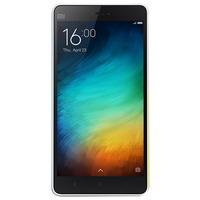 Harga Xiaomi Mi4i