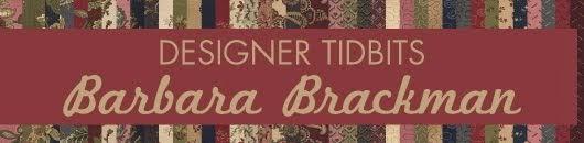 Designer Tidbits