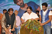 Dynamite Audio release photos-thumbnail-15