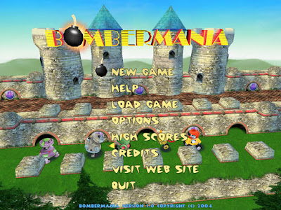 Download-game-Bombermania-bombings-free-computer