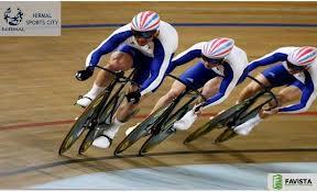 http://4.bp.blogspot.com/-99KNM9Nix00/UJ5RWQdyK_I/AAAAAAAAAXY/ZVZhnVq4LkU/s640/sport+ff.jpg