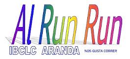 Al Run Run