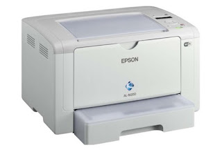 Epson WorkForce AL-M200DW Drivers, Review, Price