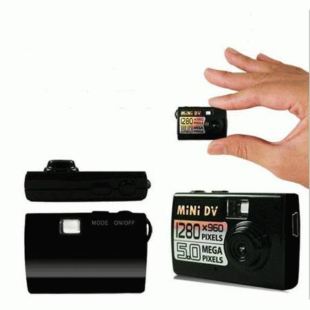271957029586 moreover Jual Taff 5mp Hd Smallest Mini Dv Digital Camera Video Recorder Camcorder Webcam Dvr Harga Murah moreover Gps Tracking in addition M Smallest Gps Tracking Chip likewise Watch. on smallest gps tracker
