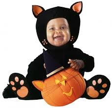 Halloween Sale Fri. Oct 31st! 15% Off Storewide if you, your child or your dog comes in costume*