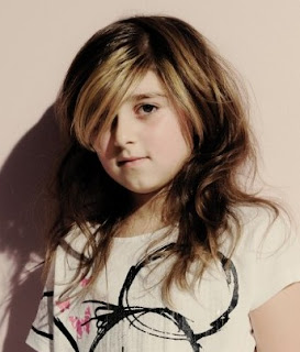 Hairstyles for kids girls long hair Hairstyles for long hair girls