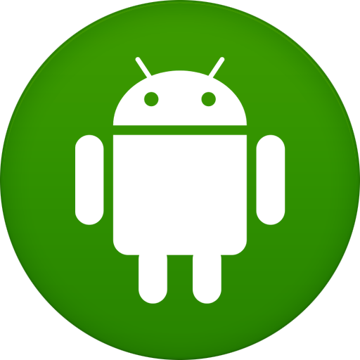 Ứng Dụng Cho Android