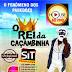 O Rei Da Caçambinha - Ao Vivo Em Itabuna - Bahia - 2014