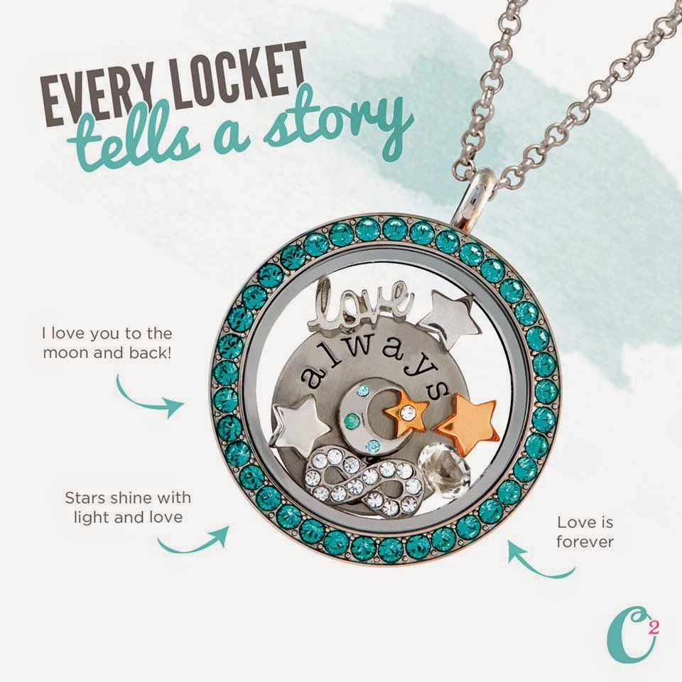 empowermoms origami owl jewelry limited edition holly