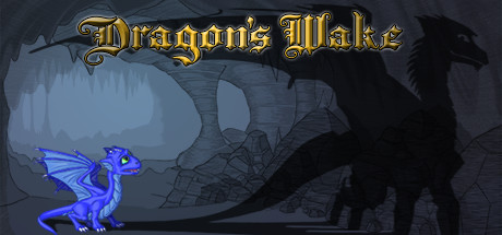 Dragon's Wake PC Game Free Download