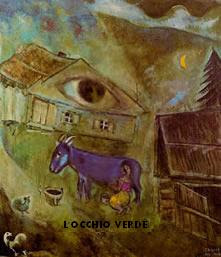 Associazione L'Occhio Verde