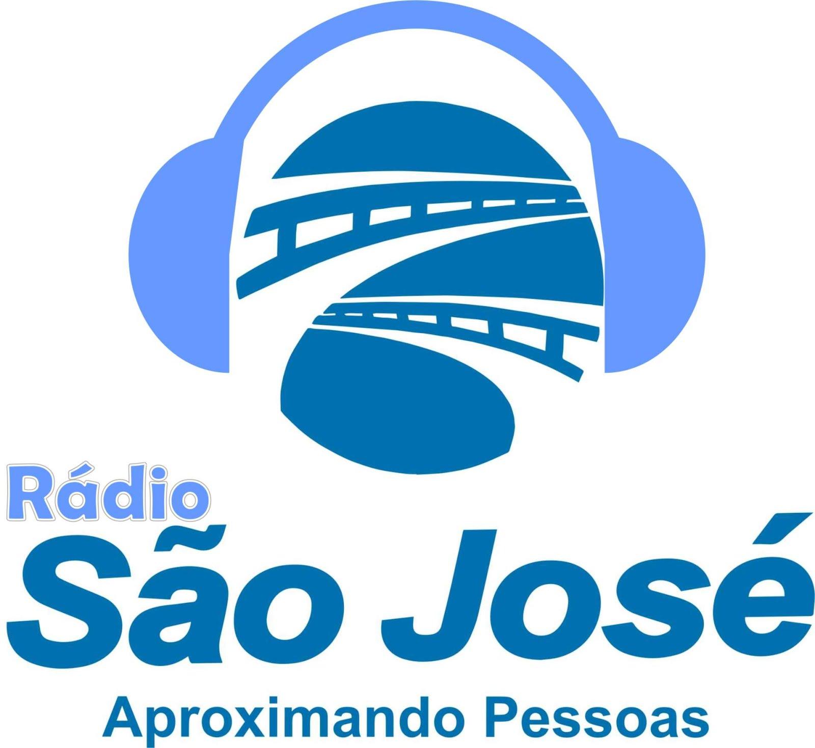 RÁDIO SÃO JOSÉ
