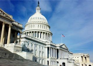 retirement plan simplification legislation congress