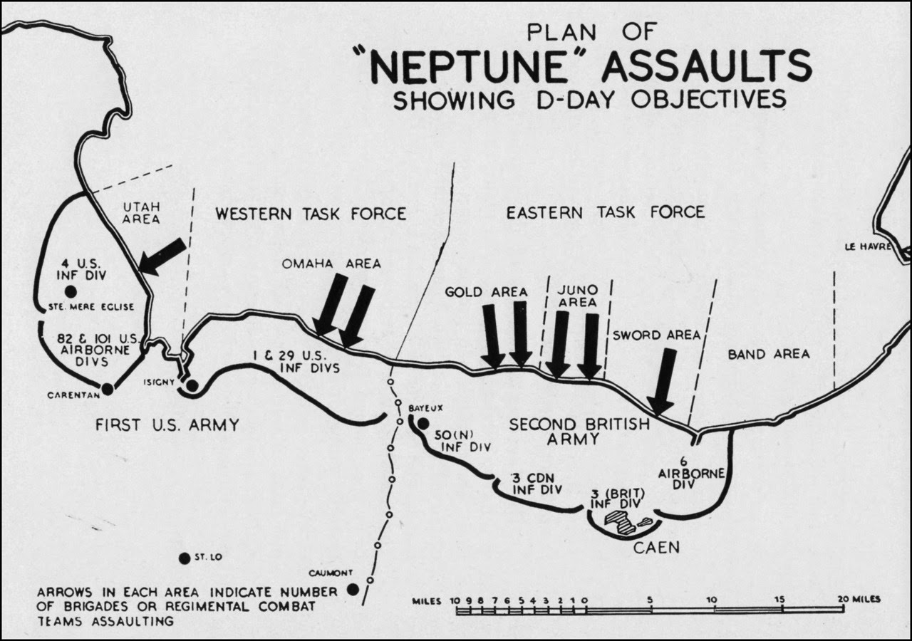 dieppe vs d day comparing two battles Battle analysis-the great raid at cabanatuan essay  more about the dieppe raid essay d-day essay 3345 words   14 pages john brown was not justified in his raids.