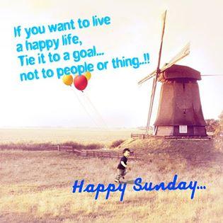 good morning advice poem images download