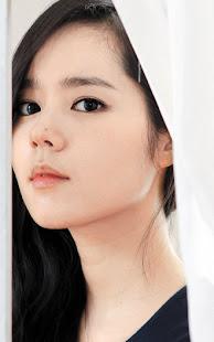 2) Han Ga In