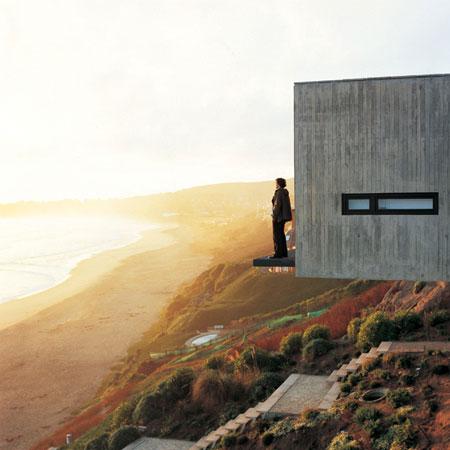 Architecture Chile6