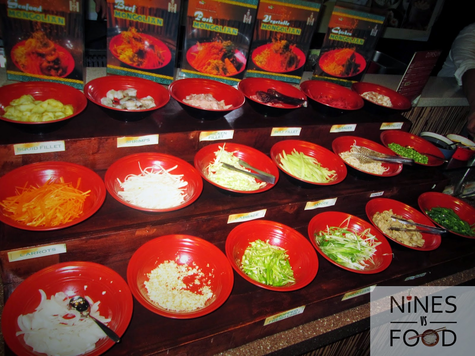 Nines vs. Food - The Buffet at Commonwealth-25.jpg