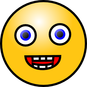 funny+smiley+faces+animated+2.png