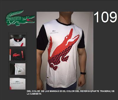 http   www.labodegamedellin.com p camisetas-t- 015401a7ffc26
