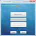 تحميل   removeWait 2.2.6  لتفعيل  الوندوز
