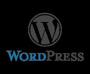 Créer Blog Qu'attendez pour commencer un Blog