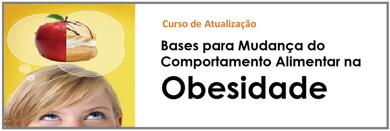 http://www.clinicanutrissoma.com/2014/06/bases-para-mudanca-do-comportamento.html