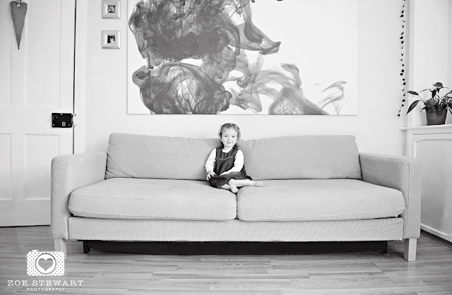 simply, ruby, mad, blog, award, edinburgh, female, photographer, black & white, Duns, sofa,