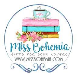 Miss Bohemia Website