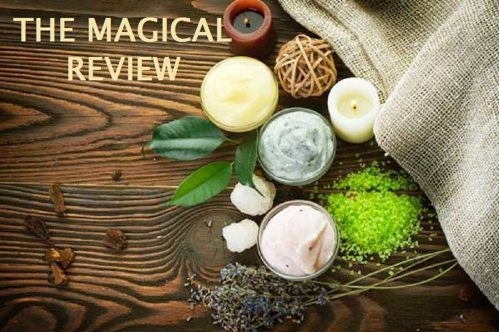 The Magical Review