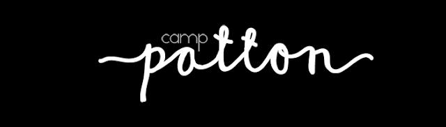 Camp Patton