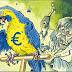 Οι άθλιοι της Ευρώπης … ξανάρχονται!