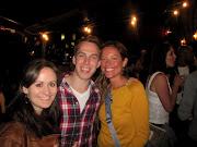 . last time we saw each other we were Panicin' en la Playa, Mexico (img )